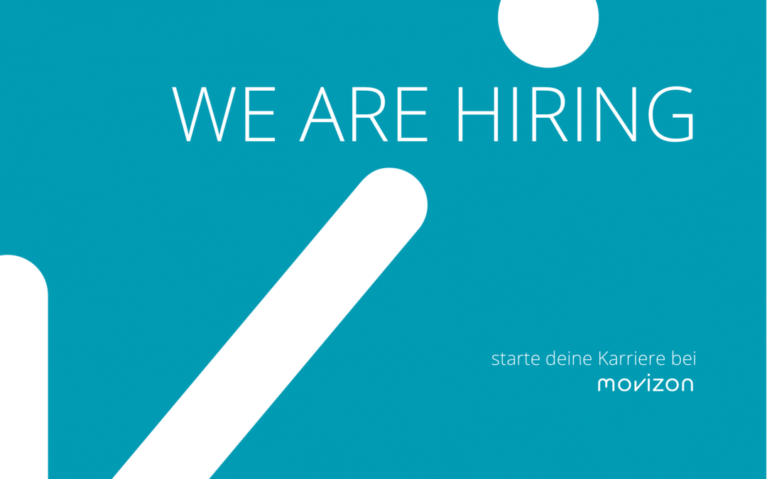 Cloud System Expert wanted (M/W/D)